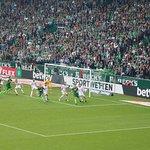 Bremen - Weserstadion 15