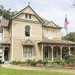 Horlock History Center