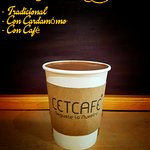 Photo of Cetcafe