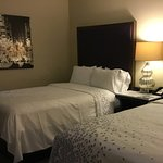 Renaissance Las Vegas Hotel Image