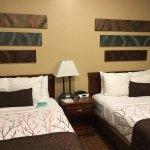 Foto de Sedona Real Inn and Suites