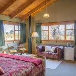 Photo de The River Lodge