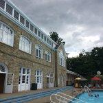 Foto van Wilson Lodge at Oglebay Resort & Conference Center