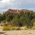 Photo de Stone Canyon Inn