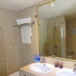 Photo of TRYP Merida Medea Hotel