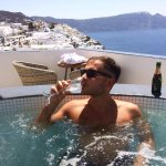 Photo of Santorini Secret Suites & Spa