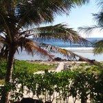 Foto van Rarotonga Backpackers
