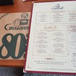 Photo of Giovannetti Restaurante