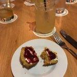 Foto de White Oak Kitchen & Cocktails