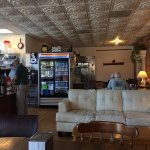Brickhouse Coffee Foto