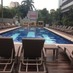 Photo of Hotel Riu Plaza Panama