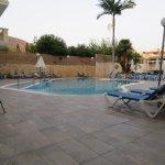 Photo of Michalis Apartments