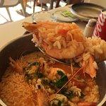Photo of 7 Cafe Figo E China Lda