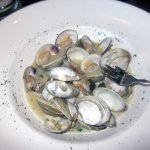 Foto di Piero's Italian Restaurant