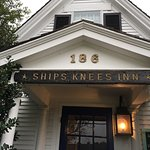 Ship's Knees Inn Foto