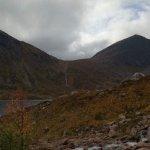 Photo de Cairngorms National Park