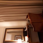 Photo of Holiday Inn Express Puerto Madero