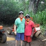 Foto de Kauai ATV