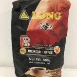Ảnh về Long Coffee