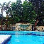 Foto de Salvetti Praia Hotel