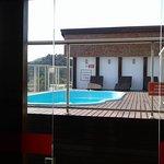 Foto de Hotel Dois H