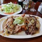 Photo of Las Vegas Cuban Cuisine