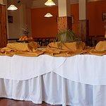 Hotel Alun Nehuen Foto