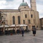 Photo of B&B Piazza Del Popolo