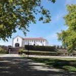 Foto de Convento Da Serta Hotel