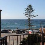 Photo de Pantai Inn
