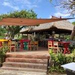 Foto Ayodya Resort Bali