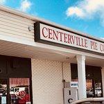 Photo de Centerville Pie Co.