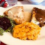 Centerville Pie Co. Foto