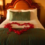 Super romantic!!