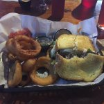 Photo de Wells Brothers Bar and Grill