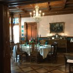 Foto de Shakespeare Chateau Bed & Breakfast
