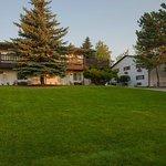 Bavarian Inn, Black Hills Foto