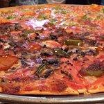Фотография Pete and Elda's Bar/Carmine's Pizzeria