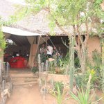 Photo of Kilima Camp