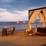 Playa Spa