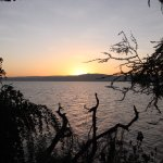 Photo of Island Camp Baringo