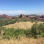 Beautiful Roxborough