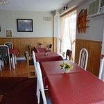 Motel Bel Eau Foto