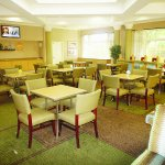 Foto de La Quinta Inn & Suites Austin Southwest at Mopac