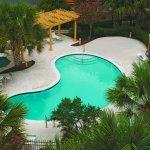 Photo de La Quinta Inn & Suites Austin Airport