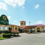 Photo of La Quinta Inn Richmond