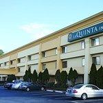 Foto de La Quinta Inn Atlanta Midtown/Buckhead