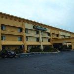 Photo de La Quinta Inn Detroit Southgate