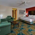 Foto de La Quinta Inn & Suites Plattsburgh