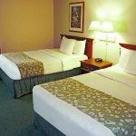 La Quinta Inn & Suites Nashville Franklin Foto